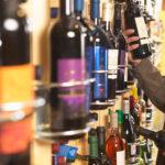 wine-and-liquor