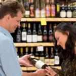 wine-customer-service