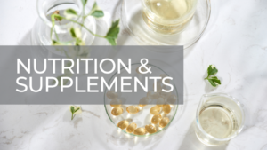 Counterpoint Nutrition and Supplements