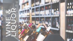Counterpoint Wine & Liquor