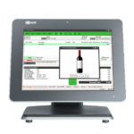 CD388_07g_RealPOS-XR7-POS-15-front