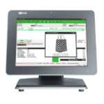 CD388_07h_RealPOS-XR7-POS-15-front
