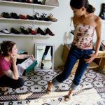 Customer-Loyalty_footwear