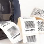 Ecommerce_apparel