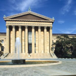 Museums-and-Attractions