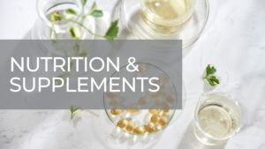 Counterpoint Nutrition & Supplements