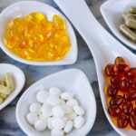 Nutrition-and-Supplements