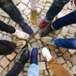 brand-trademark-cobblestones-community-denim-pants-609771