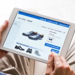ecommerce_footwear