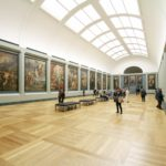 exhibit-painting-display-69903