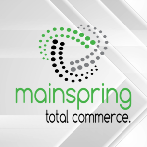 Mainspring-Counterpoint-Extensions