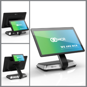 Mainspring-Counterpoint-Hardware-POS