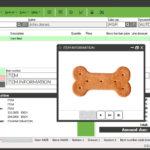pet-shop-hardware copy