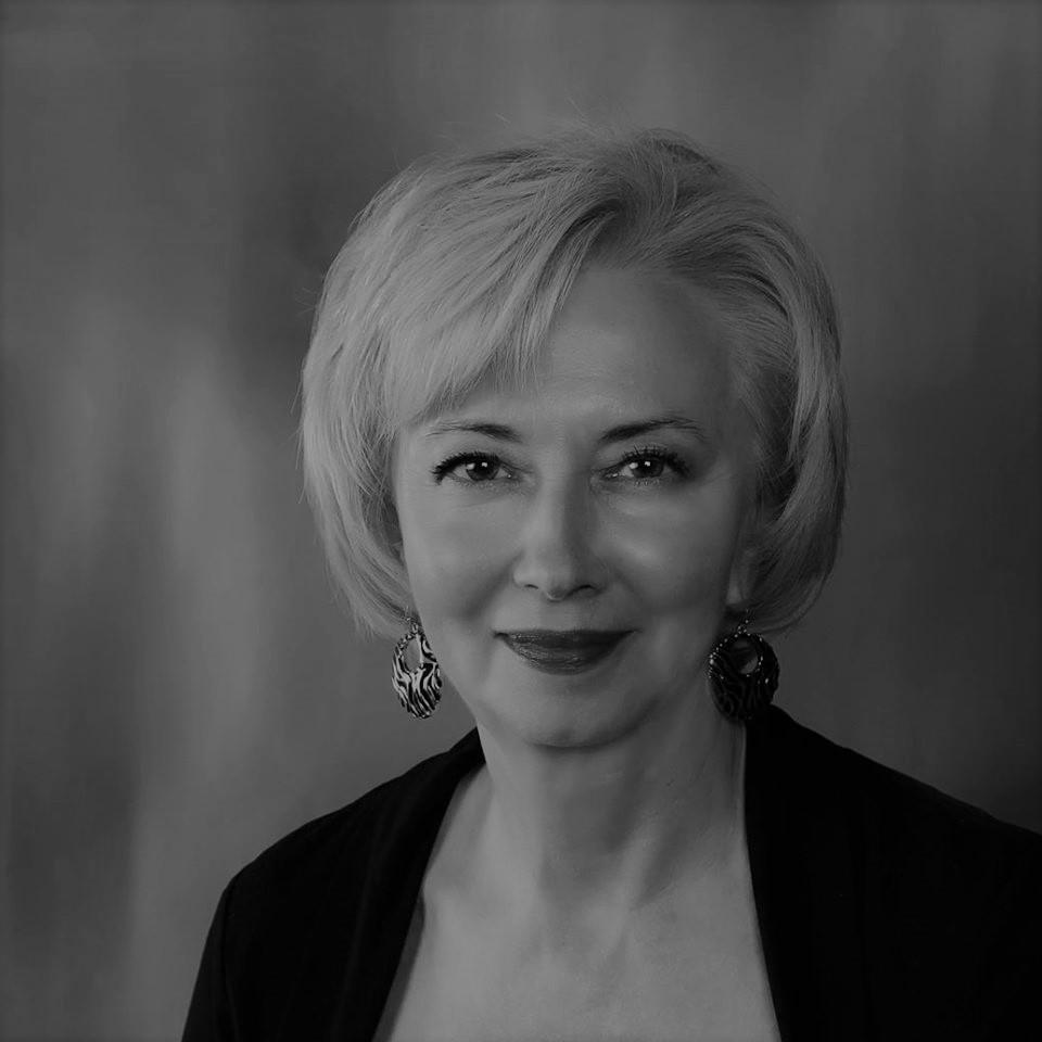 Carolyn Christman