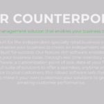NCR Counterpoint page-13