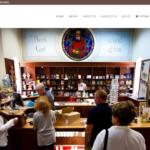 Solanus-Casey-Center-Gift-Shop_showcase