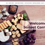 sunset-corners-1536×755-1