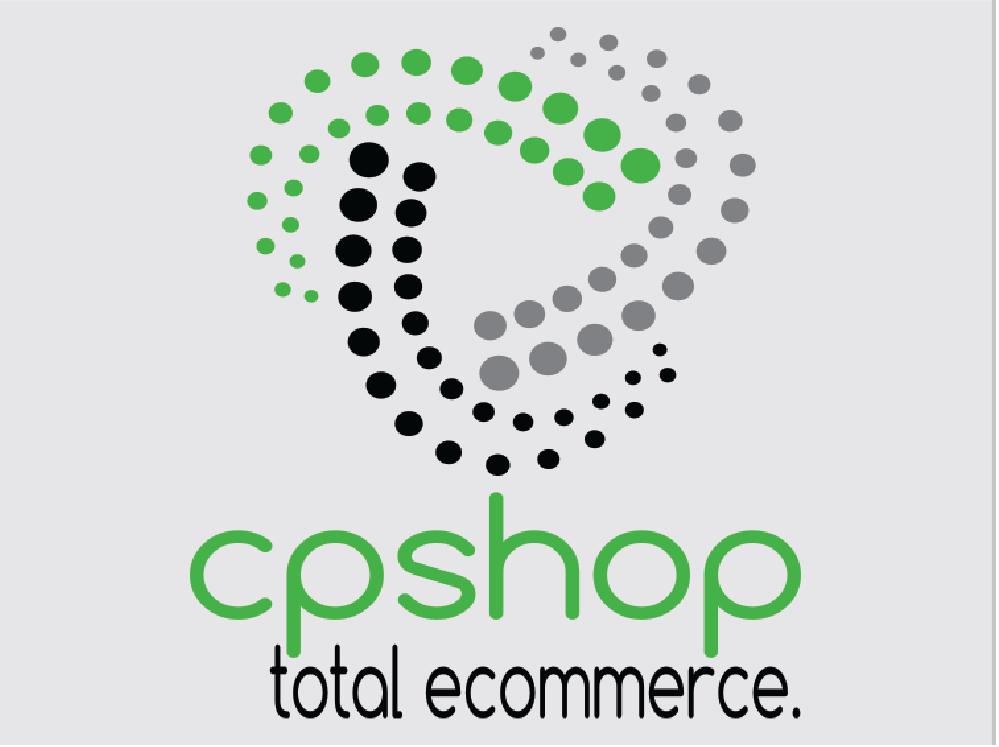 CPshop