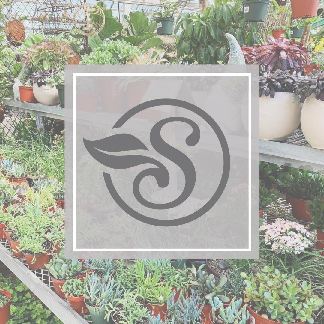 Southwood Landscape and Garden Center - CPShop Ecommerce Website