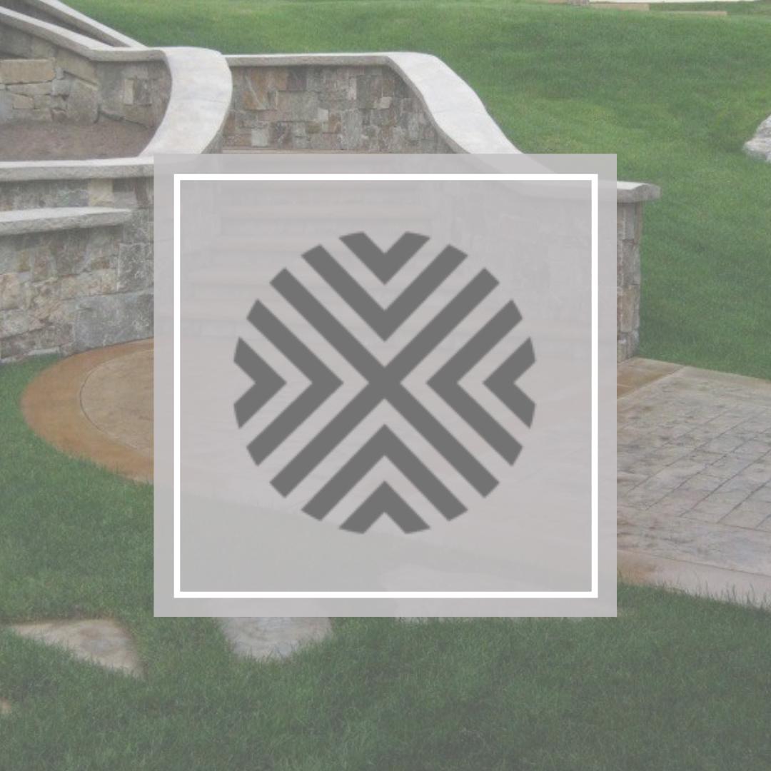 Moon Decorative Concrete - CPShop Ecommerce Website