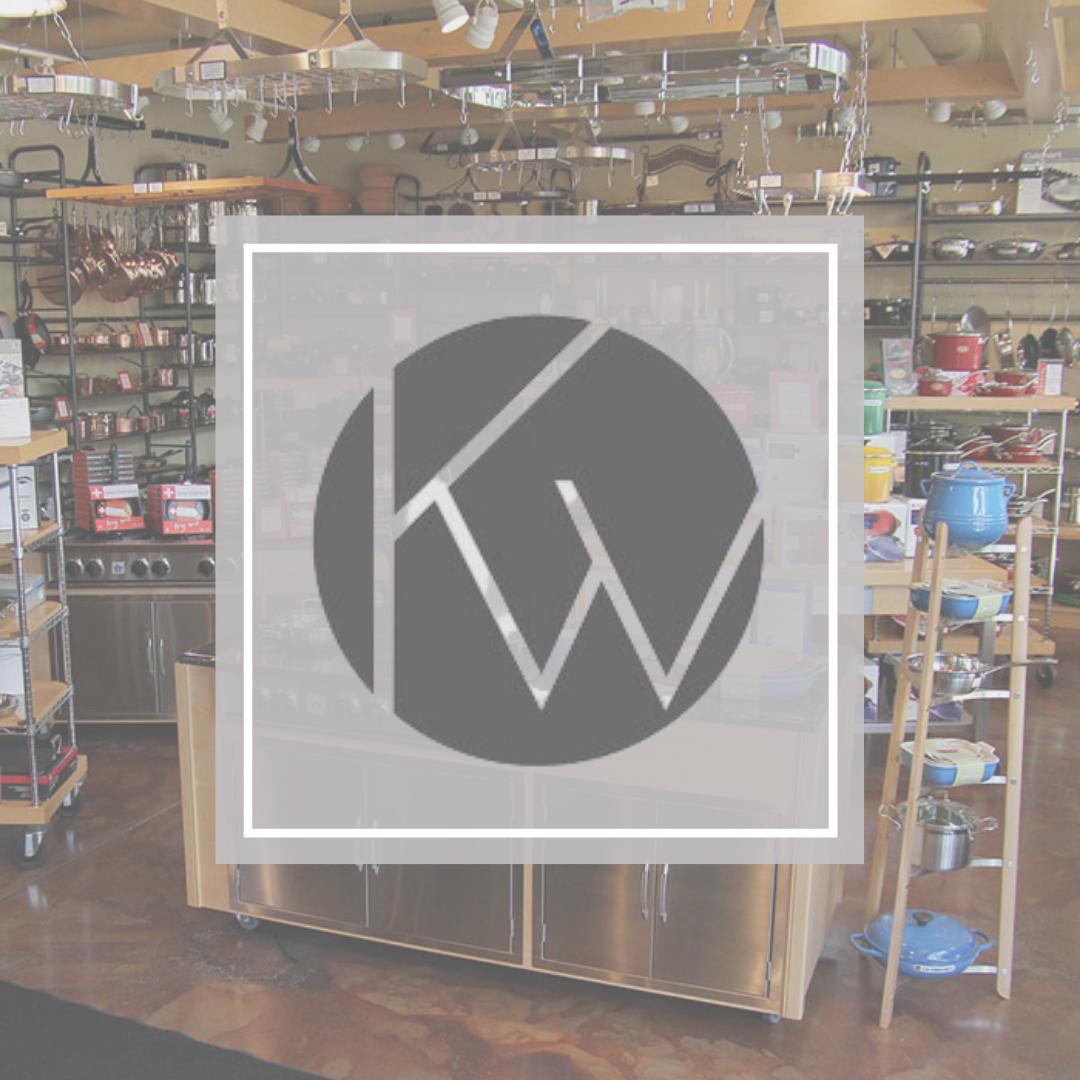 Kitchen Window - CPShop Ecommerce Website